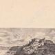 DETAILS 02 | Fortress of Rheinfels - Sankt Goar - Rhineland-Palatinate - Rhine (Germany)