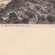 DETAILS 04 | Fortress of Rheinfels - Sankt Goar - Rhineland-Palatinate - Rhine (Germany)