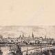 DÉTAILS 02 | Pont Theodor-Heuss sur le Rhin à Mayence - Rhénanie-Palatinat (Allemagne)