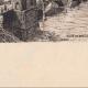 DÉTAILS 04 | Pont Theodor-Heuss sur le Rhin à Mayence - Rhénanie-Palatinat (Allemagne)