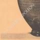 DÉTAILS 05 | Vases grecs - Amphore - 8ème Siècle avant J.-C. (Athènes)