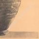 DÉTAILS 06 | Vases grecs - Amphore - 8ème Siècle avant J.-C. (Athènes)