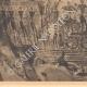DETAILS 05   Greek vases - Krater - VIIIth Century (Athens)