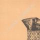 DETAILS 01 | Greek vases - Oenochoe - VIIth Century (Rome)