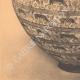 DETAILS 05 | Greek vases - Oenochoe - VIIth Century (Rome)