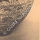 DETAILS 06 | Greek vases - Oenochoe - VIIth Century (Rome)
