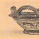 DÉTAILS 05 | Vases grecs - Coupe - VIIème Siècle (Naucratis)