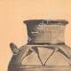DETAILS 01 | Greek vases - Amphoras - Cyclades (Greece)