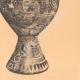 DETAILS 06 | Greek vases - Amphoras - Cyclades (Greece)
