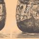 DÉTAILS 04 | Vases grecs - Oenochoé Chigi - VIème Siècle (Formello)