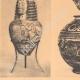 DÉTAILS 03 | Vases grecs - Parfum - Aryballe - Pyxide - VIIème Siècle