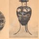 DÉTAILS 06 | Vases grecs - Parfum - Aryballe - Pyxide - VIIème Siècle