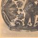 DÉTAILS 03 | Vases grecs - Aryballes corinthiens - VIIème Siècle (Tanagra)