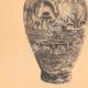 DETAILS 03 | Greek vases - Hydria - Amphora (Athens)