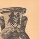 DETAILS 05 | Greek vases - Hydria - Amphora (Athens)