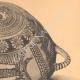 DETAILS 03 | Greek vases - Cup (Thebes) - Vase (Asia Minor)