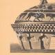 DETAILS 05 | Greek vases - Cup (Thebes) - Vase (Asia Minor)
