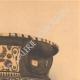 DETALLES 03 | Jarrones griegos - Dino - Esfinge - Siglo VI (Cerveteri)