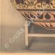 DETALLES 05 | Jarrones griegos - Dino - Esfinge - Siglo VI (Cerveteri)