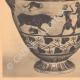 DETALLES 03   Jarrones griegos - Hidria - Caeré - Siglo VI (Cervetri)