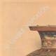 DETALLES 01 | Jarrones griegos - Hidria corintia - Siglo VI (Cervetri)