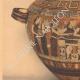 DETALLES 02 | Jarrones griegos - Hidria corintia - Siglo VI (Cervetri)
