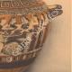 DETALLES 04 | Jarrones griegos - Hidria corintia - Siglo VI (Cervetri)