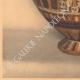 DETALLES 05 | Jarrones griegos - Hidria corintia - Siglo VI (Cervetri)