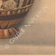 DETALLES 06 | Jarrones griegos - Hidria corintia - Siglo VI (Cervetri)