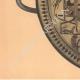 DETAILS 03   Greek vases - Cup - Arcésilas - VIth Century (Vulci)