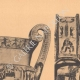 DETAILS 02 | Greek vases - Krater - François Vase - 6th Century BC (Etruria)