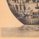 DETAILS 03 | Greek vases - Krater - François Vase - 6th Century BC (Etruria)