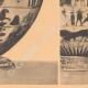 DETAILS 04 | Greek vases - Krater - François Vase - 6th Century BC (Etruria)