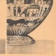 DETAILS 06 | Greek vases - Krater - François Vase - 6th Century BC (Etruria)