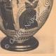 DETAILS 06   Greek vases - Amasis Amphora - VIth Century (Etruria)