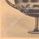 DÉTAILS 05 | Vases grecs - Coupe attique des Petits Maîtres - VIème Siècle (Etrurie)