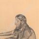 DETALLES 05 | Jarrones griegos - Kyathos de Theozotos - Jaron corintio - Siglo VI (Vulci)