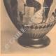 DETAILS 03 | Greek vases - Attic amphora - VIth Century (Etruria)