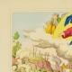 DETALLES 01 | Antiguo Testamento - Caín mata a su hermano Abel