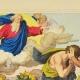 DETALLES 02 | Antiguo Testamento - Caín mata a su hermano Abel