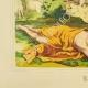 DETALLES 03 | Antiguo Testamento - Caín mata a su hermano Abel