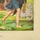 DETALLES 06 | Antiguo Testamento - Caín mata a su hermano Abel