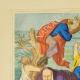 DETAILS 01 | The Deluge - Great Flood (Old Testament)