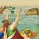 DETAILS 02 | The Deluge - Great Flood (Old Testament)