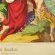 DETAILS 04 | The Deluge - Great Flood (Old Testament)