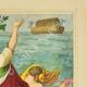 DETAILS 05 | The Deluge - Great Flood (Old Testament)