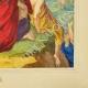 DETAILS 06 | The Deluge - Great Flood (Old Testament)