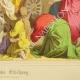 DÉTAILS 04 | Elévation de Joseph (Ancien Testament)