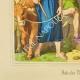 DÉTAILS 03   Le voyage de Jacob en Egypte (Ancien Testament)