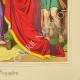 DÉTAILS 06   Le voyage de Jacob en Egypte (Ancien Testament)